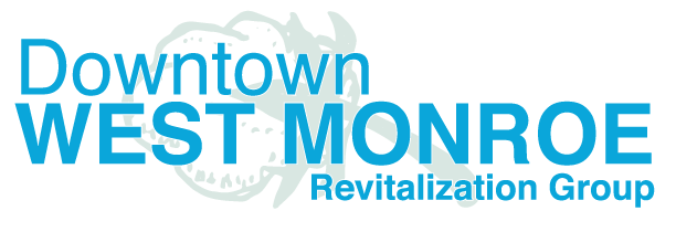 Downtown West Monroe Revitalization Group